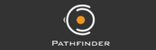 Pathfinder Software Solutions-Leveraging Technology For Retail World