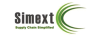 Simext Technologies Private Limited - Web & Mobile Based